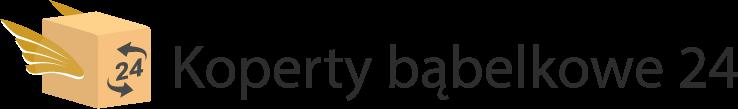 Koperta Bąbelkowa